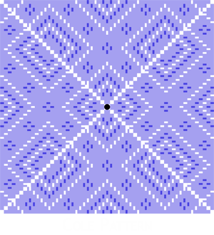 cole pattern